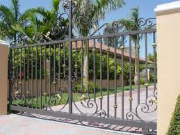 Gate Repair Dallas